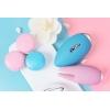 Stimulateur Clitoridien Candy