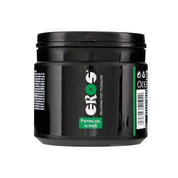 Gel Fisting ultraX 500 ml
