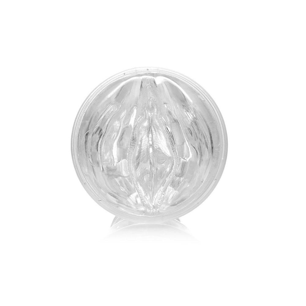 Masturbateur Vagin Ice Lady Crystal