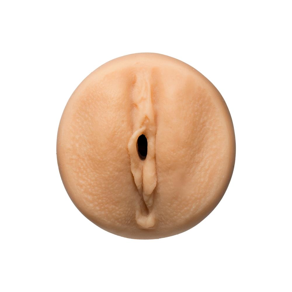 Masturbateur Main Squeeze @playmateiryna Vagin