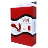 Stimulateur Connecté VIVI Vibrating Kegel Pleasure