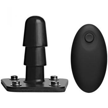 Plug Vac-U-Lock Vibrant...