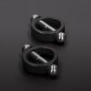 Pinces à Seins Magnétiques Nipple Pinchers