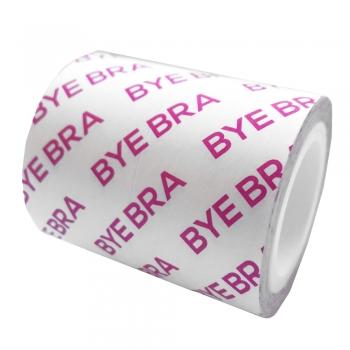Rouleau Adhésif Breast Tape