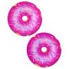 Caches-Seins Donut