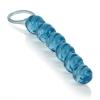 Chapelet Anal Swirl Pleasure Beads