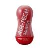 Masturbateur Réutilisable Tenga Air Tech Squeeze Regular