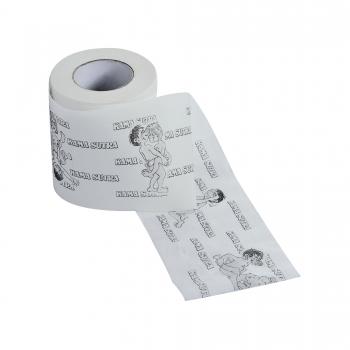 Papier Toilette Kama Sutra