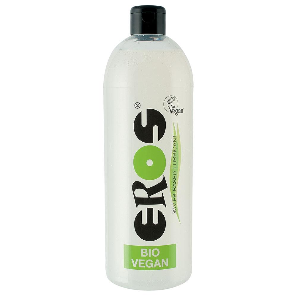 Lubrifiant Eau Bio & Vegan 1 L