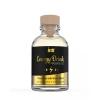 Gel de Massage Embrassable Chauffant Energy Drink 30 ml