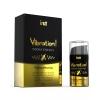 Gel Embrassable Effet Vibrant Vodka Energy Vibration!