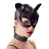 Harnais de Tête Masque Animal