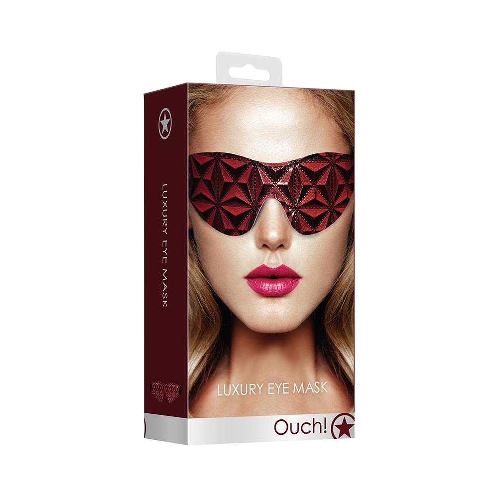 Masque Luxury