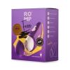 Stimulateur ROMP Free