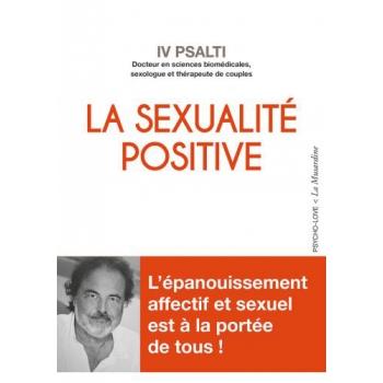 La sexualité positive