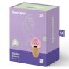 Stimulateur Rotatif Satisfyer Sweet Treat