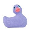 Boule de Bain Canard I Rub My Duckie Lavande