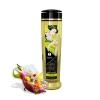 Huile de Massage Érotique 250 ml