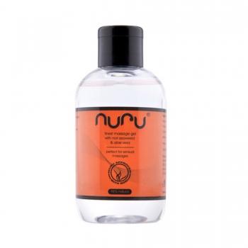 Gel de Massage Nuru 100 ml