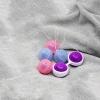Boules de Geisha LELO Beads Plus