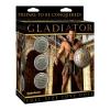 Poupée Gonflable Gladiator