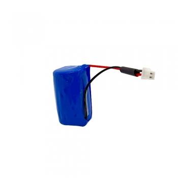 Batterie de Rechange CELLMATE