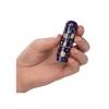 Vibromasseur Bullet Just The Tip
