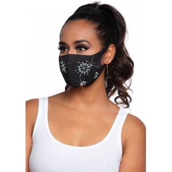 Masque de Protection M1003...