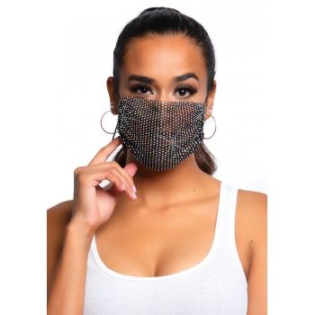 Masque de Protection M1006...