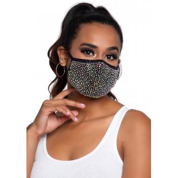Masque de Protection M1007...
