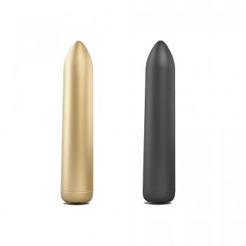 Stimulateur Bullet Rocket...
