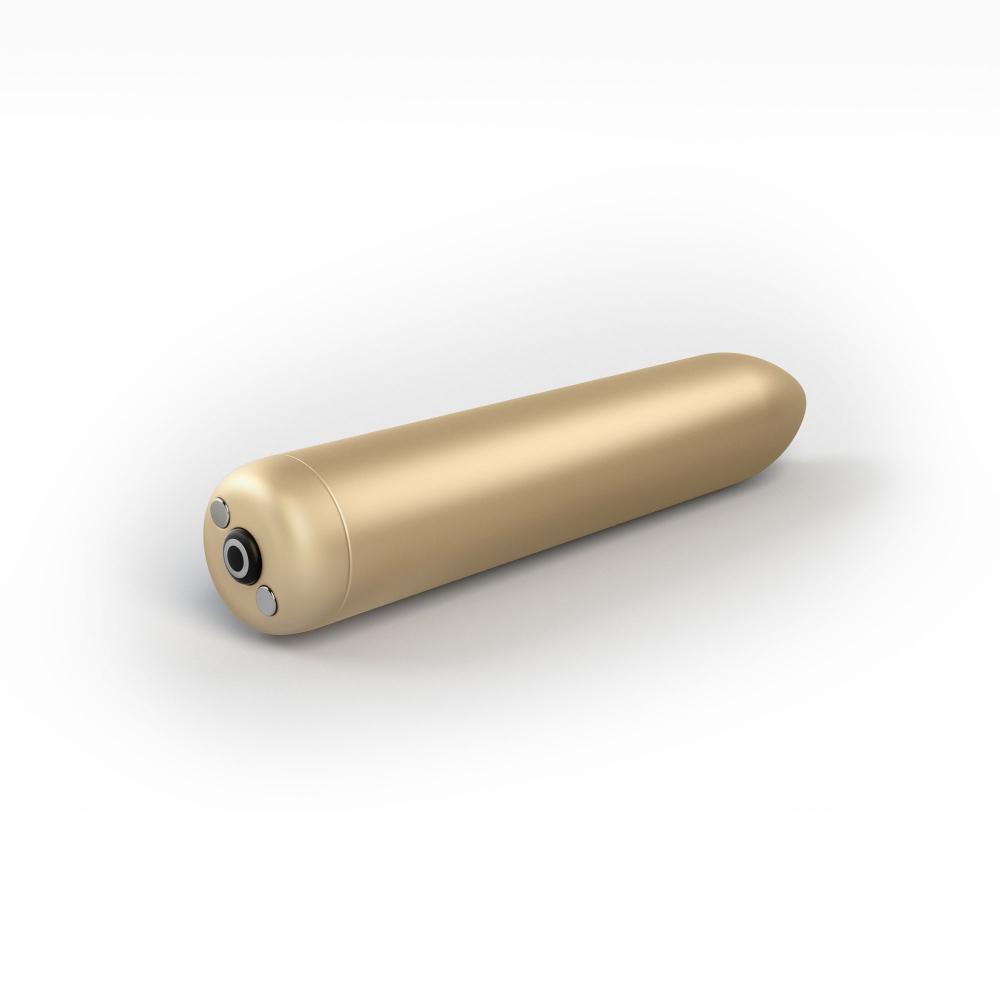 Stimulateur Bullet Rocket Bullet