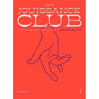 Jouissance Club - Une...