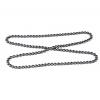 Collier Perles Atame Noir