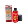Spray Retardant Super Dragon 34000 45 ml
