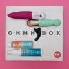 Coffret Fun Factory Ohhh Box