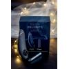 Coffret Silver Delights Womanizer & We-Vibe Édition Limitée