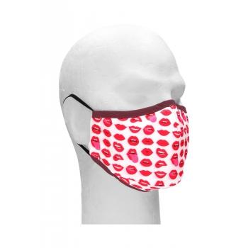 Masque de Protection Lips...