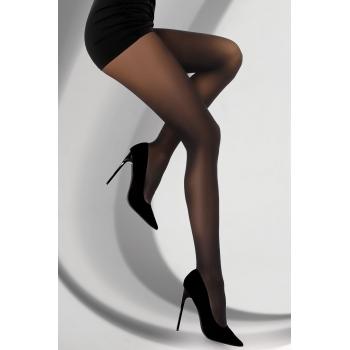 Collant Marcela 40 DEN Noir