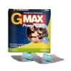 Aphrodisiaque pour Homme GMAX 2 Gélules