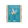 Stimulateur Womanizer Premium Eco