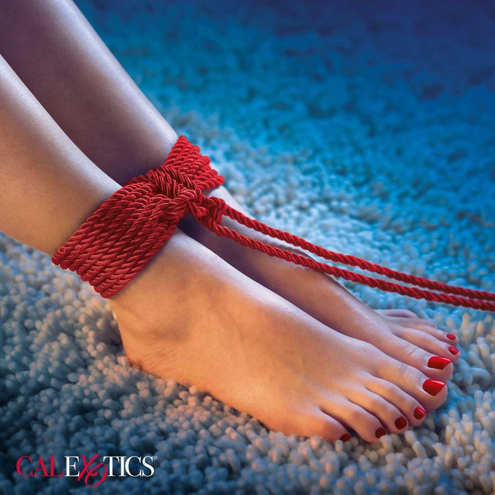 Cordes Scandal BDSM Rope 10 M