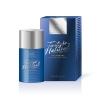 Spray aux Phéromones Twilight Homme 50 ml