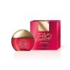 Spray aux Phéromones Twilight Femme 15 ml