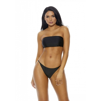 Bikini 2 Pièces San Luis Noir
