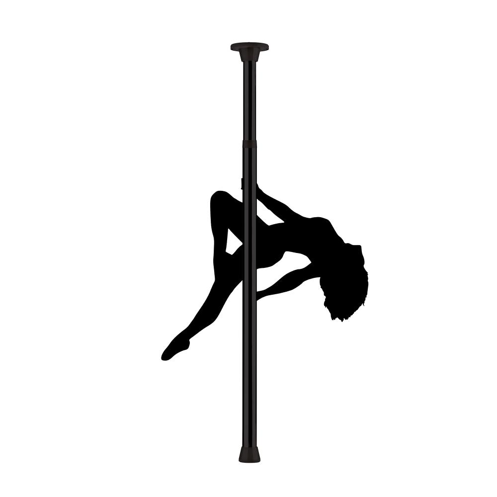 Barre de Pole Dance