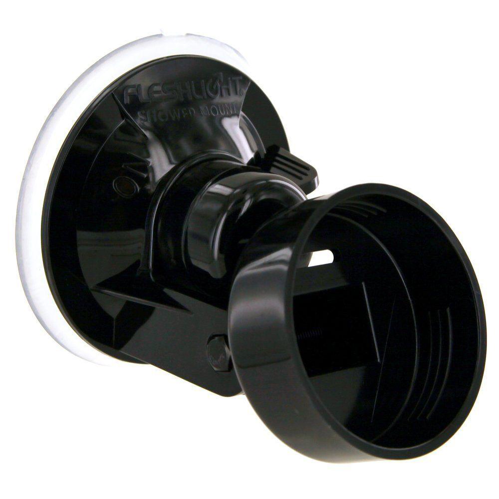 Accessoire Fleshlight Shower Mount