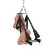 Balançoire de Plafond Yoga Pleasure Swing