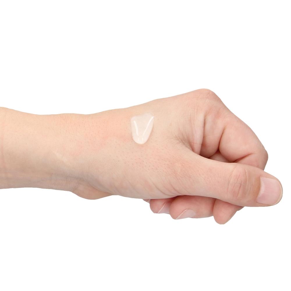 Liquide Effet Sperme pour Cum Face Tasty Sperm Vanilla