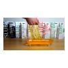 Gel Lubrifiant en Poudre pour le Bain Piña Colada 250 g